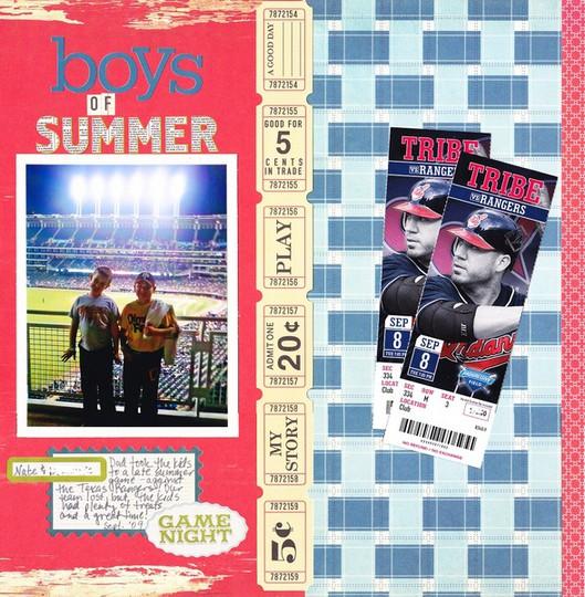 Boys of summer 0001