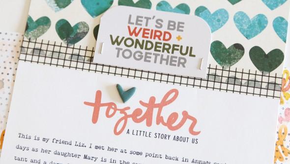 Togetherslider4 original