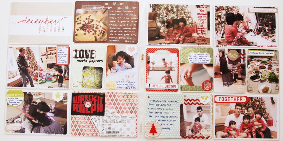 Pl 2012 52 double page
