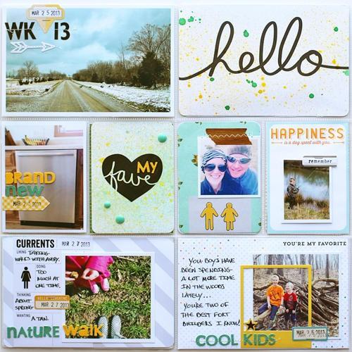 2week13