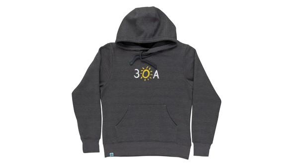 108647 hoodedsweatshirt30agray slider original