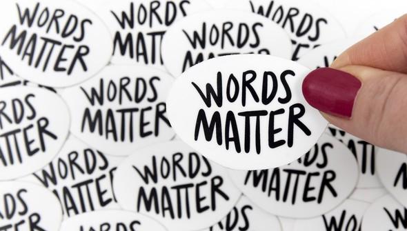 101637 wordmatterdecalsticker slider original