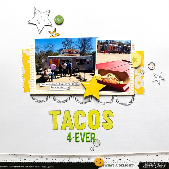 Tacos4ever dianepayne 1 original