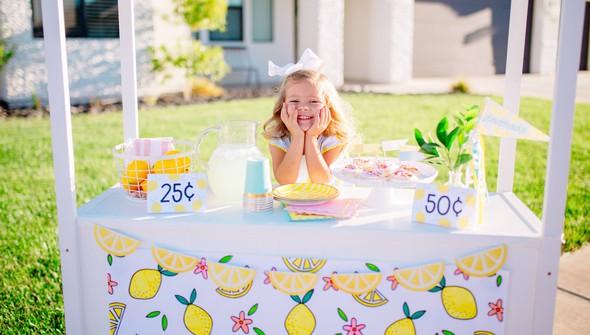 Pp lemonade digital printables 0003 img 1070 original