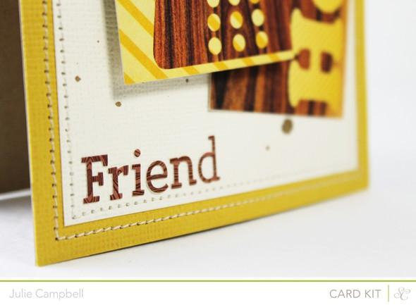 Hellofriend2