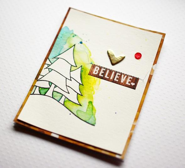 Believe j. olson lcu2