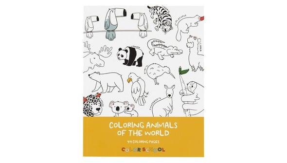 147834 animalcoloringbook slider1 original