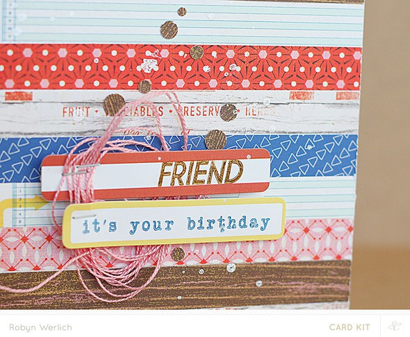 Rw friend card 2