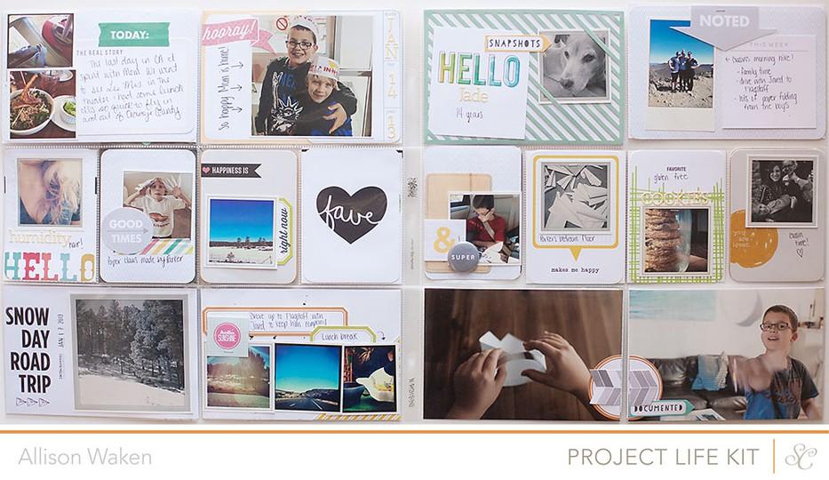 Awprojectlifeweek3 9