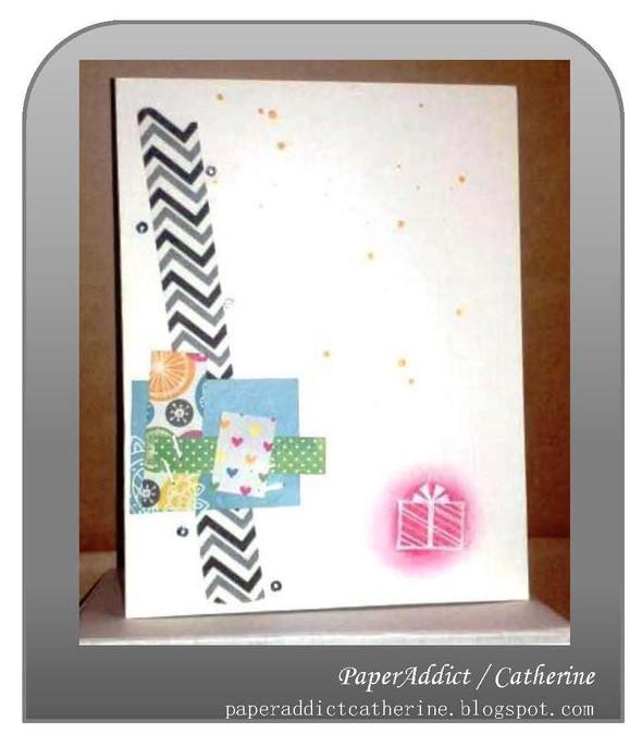 Renee bday card 1