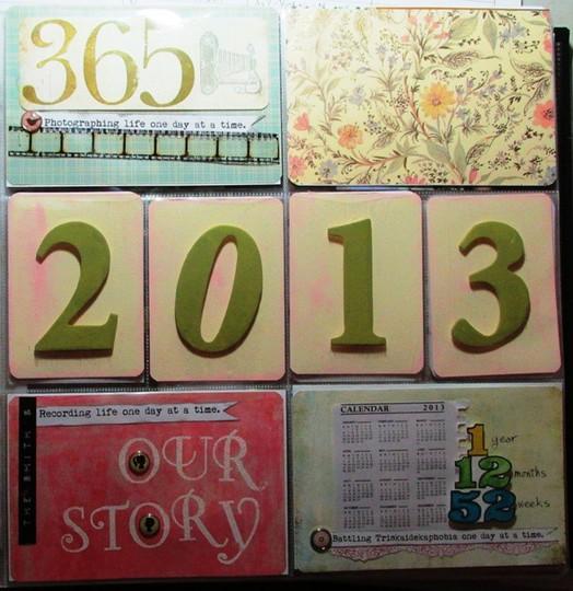 2013 a intro (1a)