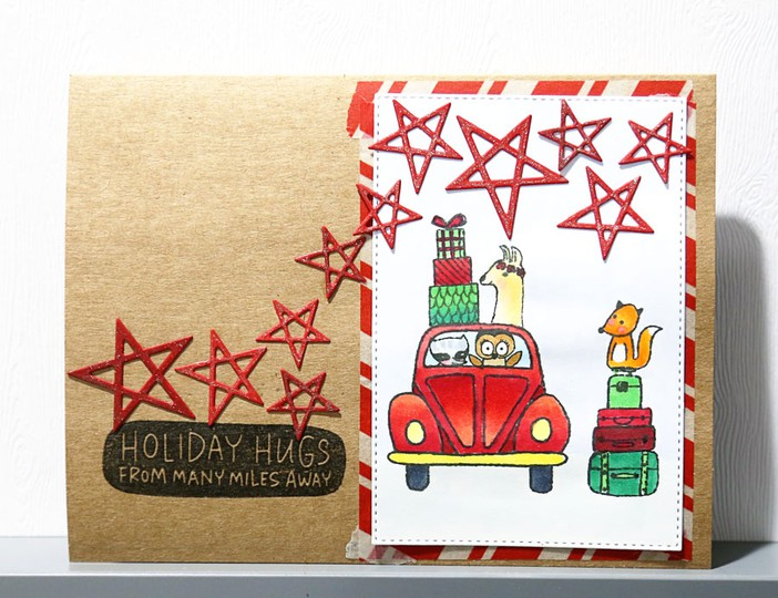 Holidayhugscard web original