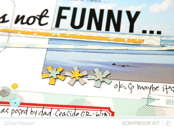 Thats not funny detail banner
