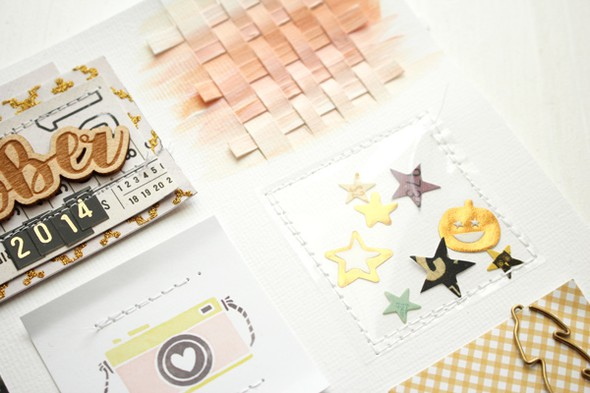 Steffiried layout october octoberkit2015 detail original