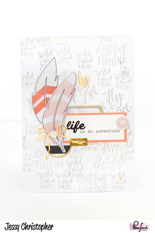 Jessy lifeisanadventure card zpsltbzxzkv