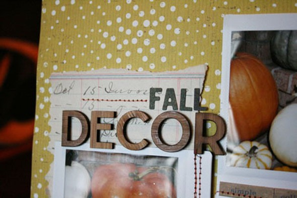 Cpfalldecorclose3