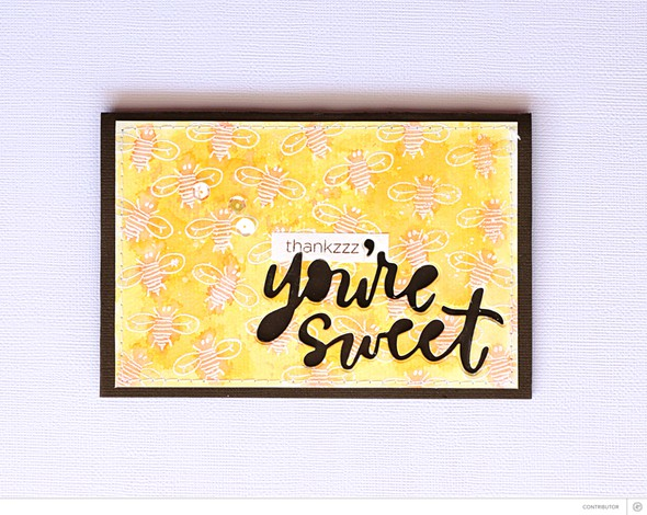You%2527re sweet by natalie elphinstone original