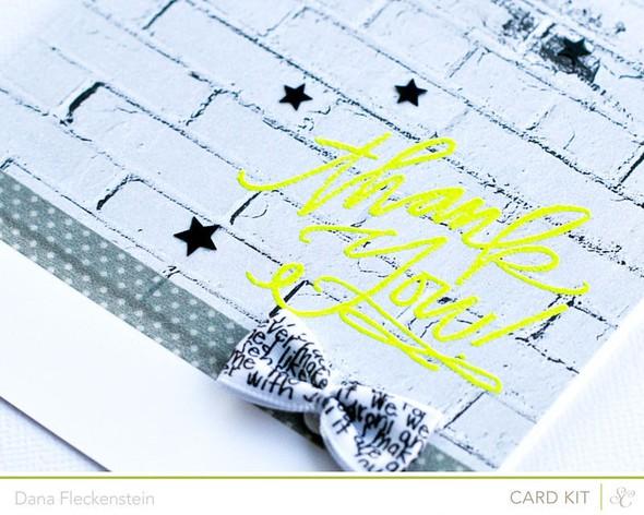 Pixnglue studiocalico handmade card img 2399