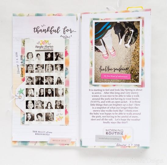My personal journal   week 9 2 original