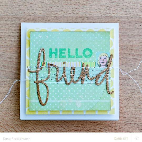 Card pixnglue img 5094