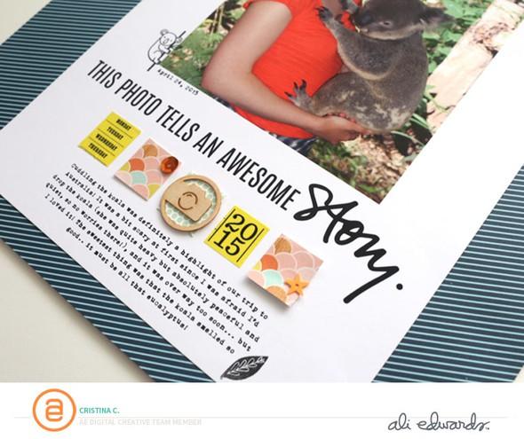 Cristinac apr22 storyofthisphoto detail original
