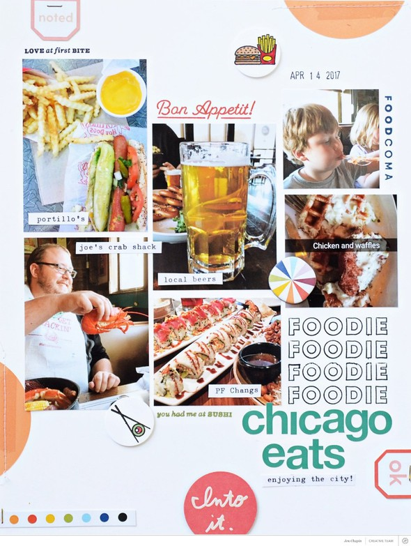 Jenchapin foodie stamp set sc %25281%2529 original