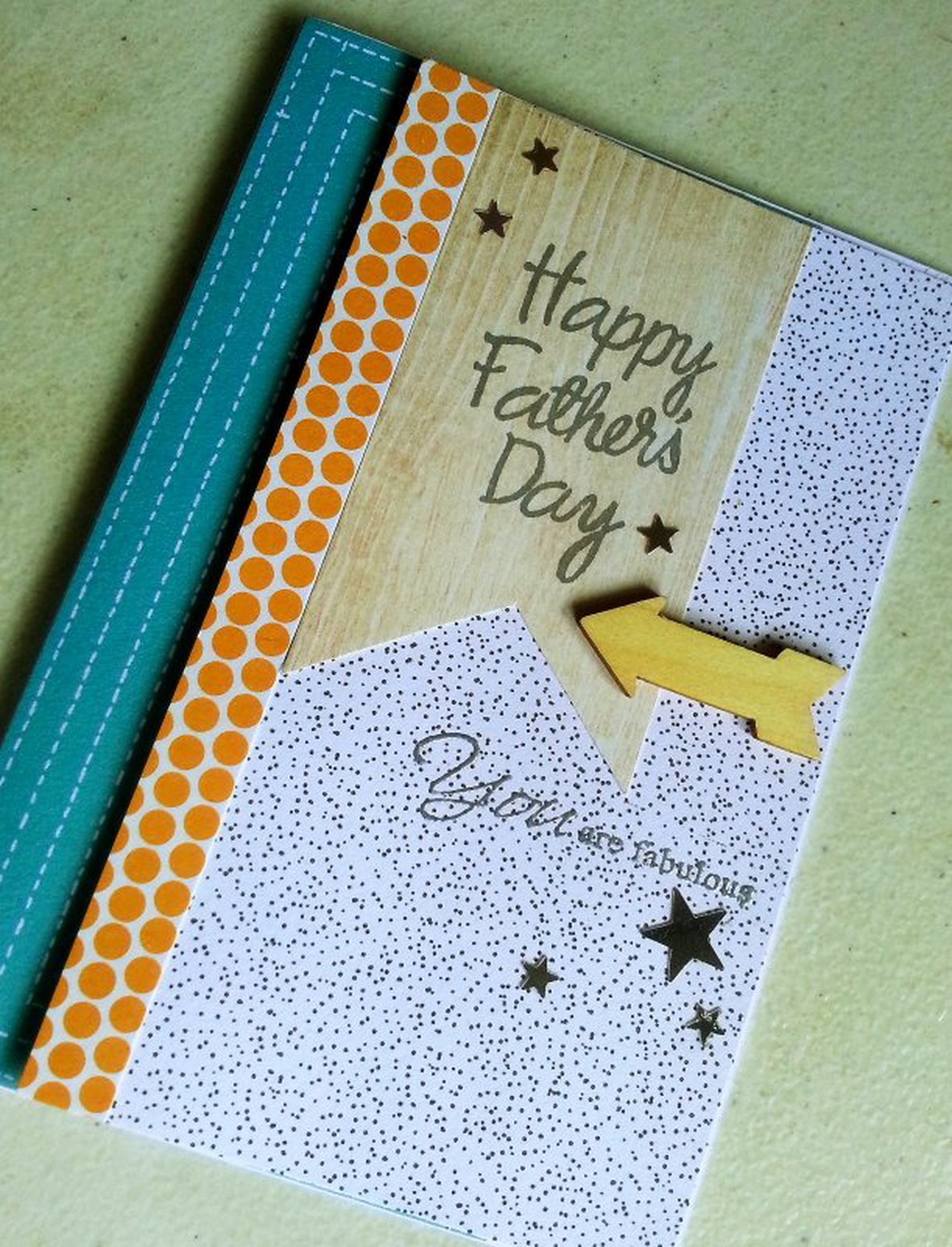 Father%2527s day card.jpgsml img original