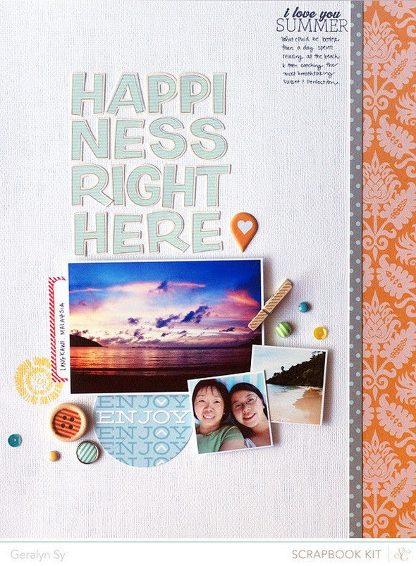 Happinessrighthere01