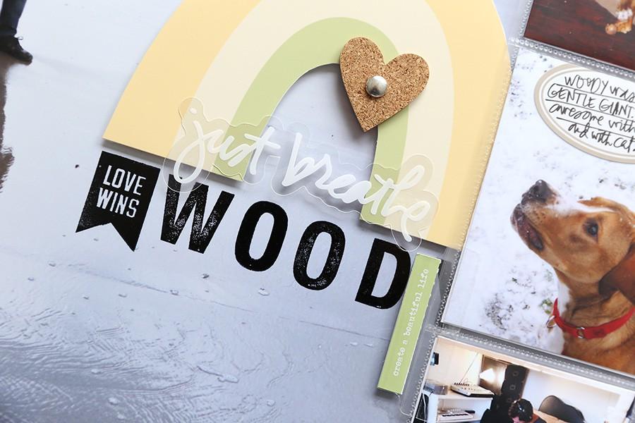 Ae breathe woody closeup900
