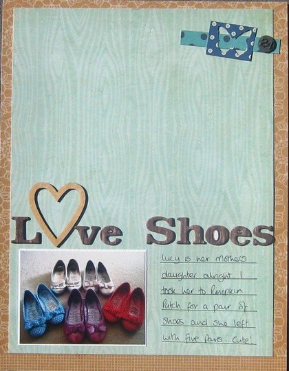Love%20shoes