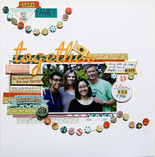 Ursulaschneider thankfulforfamily lo