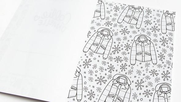 105543 coloringbook slider3 original