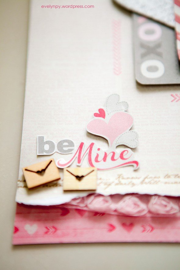 Be mine details 1 by geekgalz evelynpy