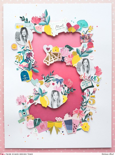 Steffiried layout 5yearsanni 1   original
