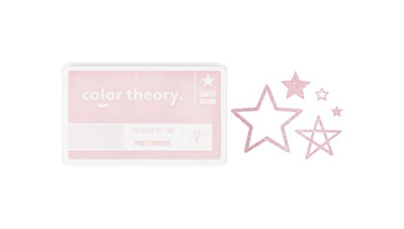 9122 pinklemonadeinkpad slider original