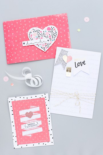 Sandradietrich mojosanti cardmaking card happybirthday gossamerblue januarykit hoch all original