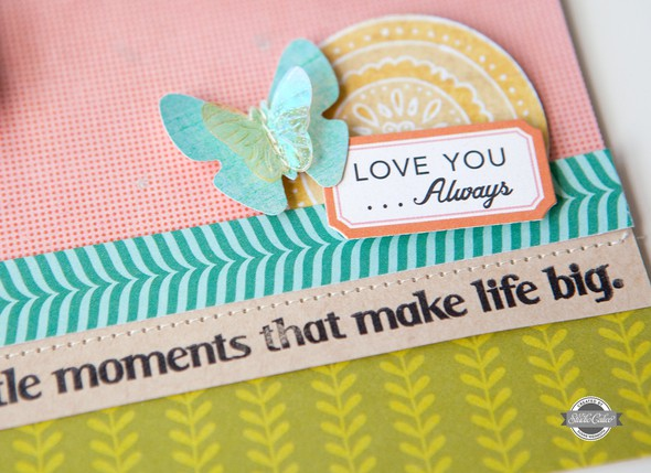 5   little moments card   detail