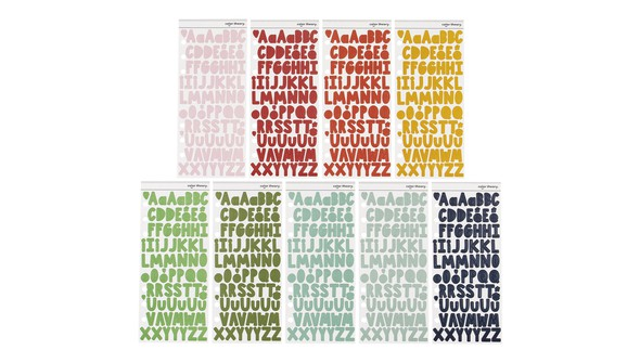 144429 colortheorybasicskitaveryalphastickers slider2 original