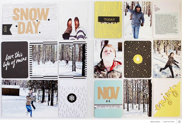 Aw dec 2015 spreads 8 original