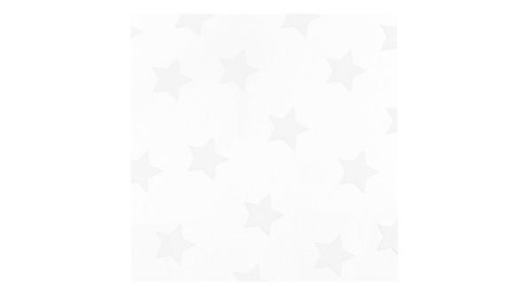 141327 classicheidi12x12staracetatepaper slider original