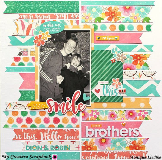 Mliedtke mcs may kit brothers 900 original