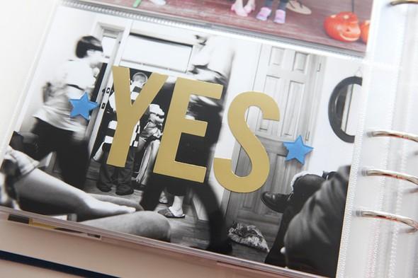 Ae witl2014 fri yes