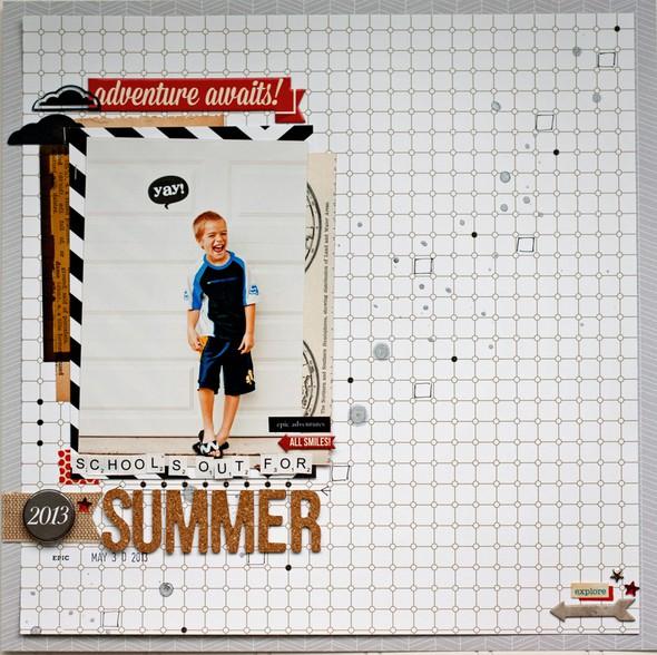 Summer13a