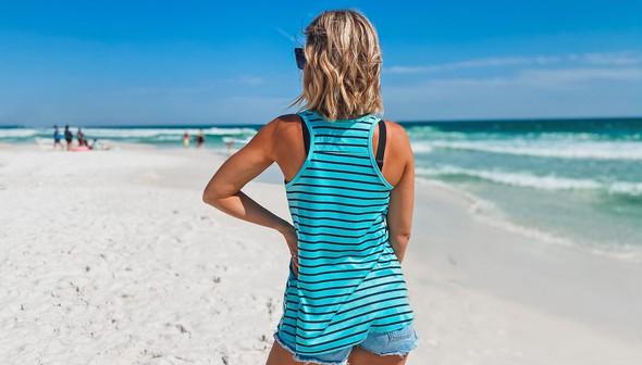 140041 stripes tank sun shirt women seafoam slider4 original