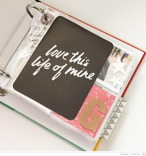 Love1 original