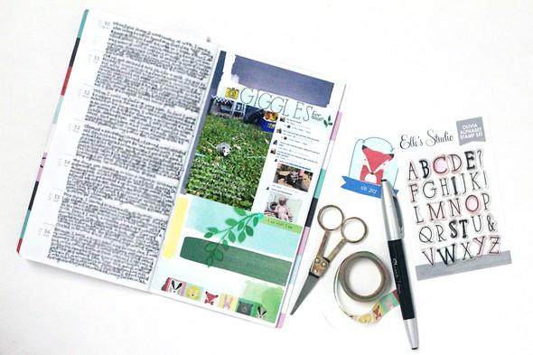 Jamieleija travelersnotebook week15 01 original
