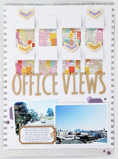 20141206 sc office views1