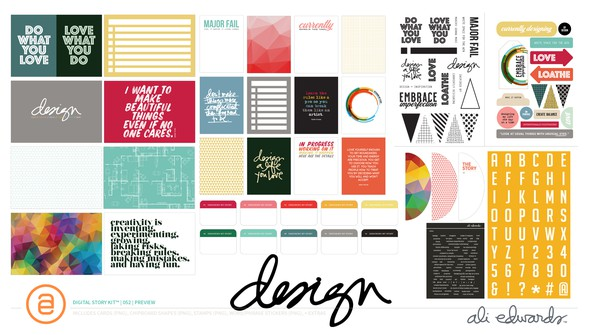 Ae digitalstorykit design prev original