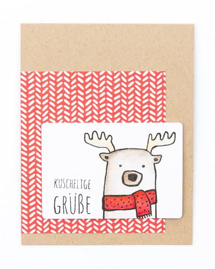 Card pixnglue img 5427 original