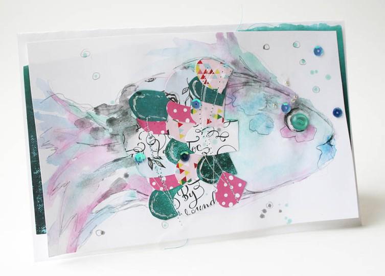 Fish1 original